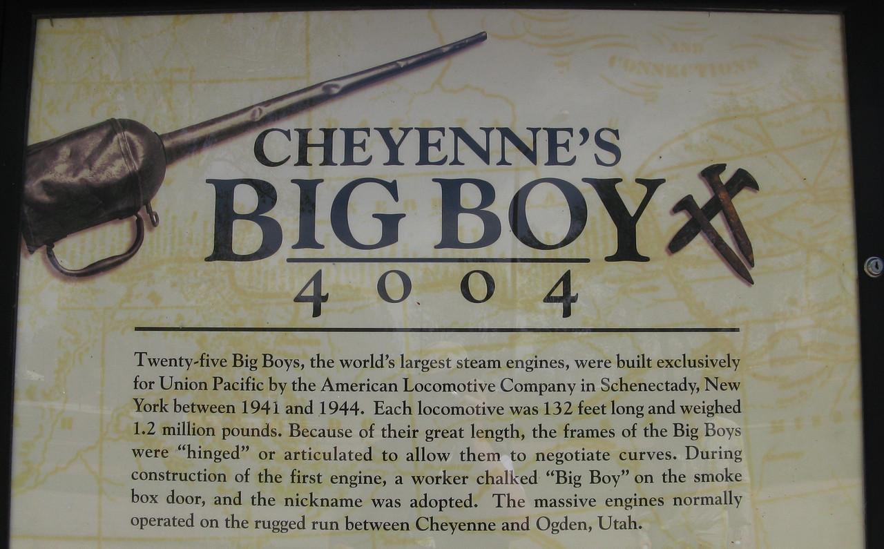 12-05-03 CheyWY 039