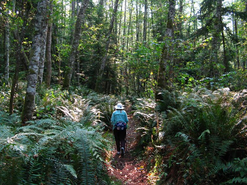 2012-09-23 Cornet Bay 070