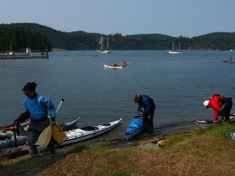 2012-09-23 Cornet Bay 086