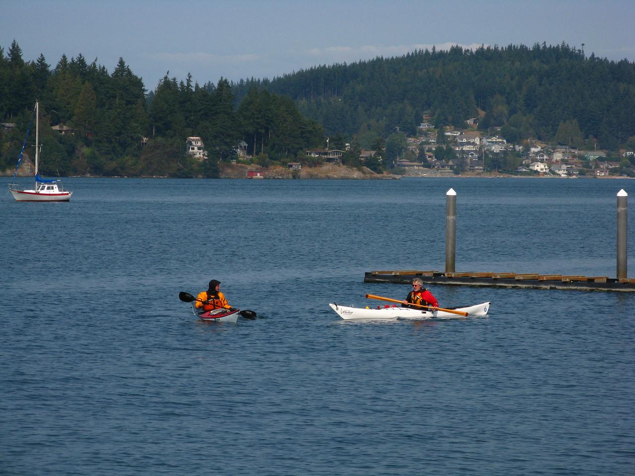 2012-09-23 Cornet Bay 084