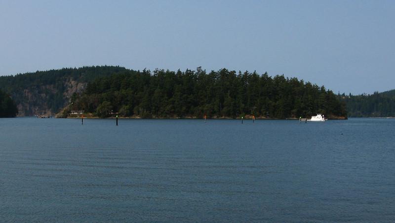 2012-09-23 Cornet Bay 074