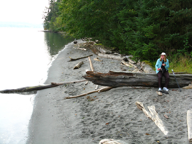 2012-09-23 Cornet Bay 024