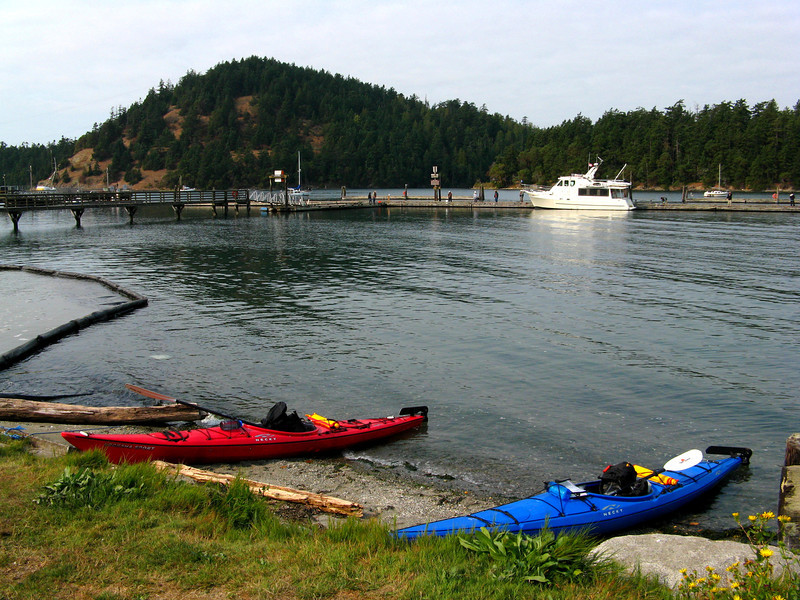 2012-09-23 Cornet Bay 003