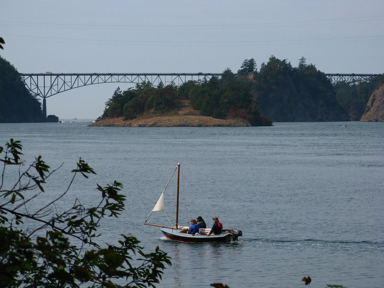 2012-09-23 Cornet Bay 017