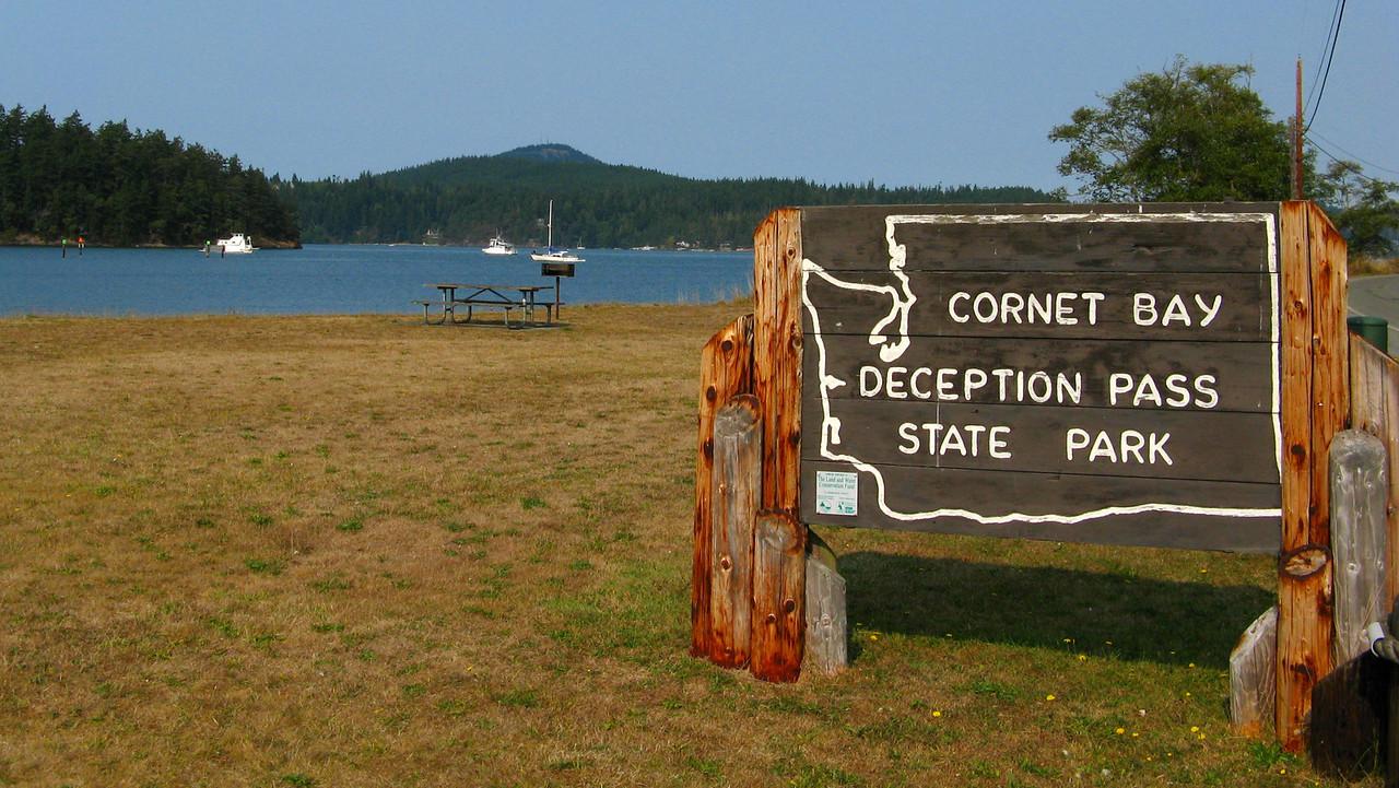 2012-09-23 Cornet Bay 073