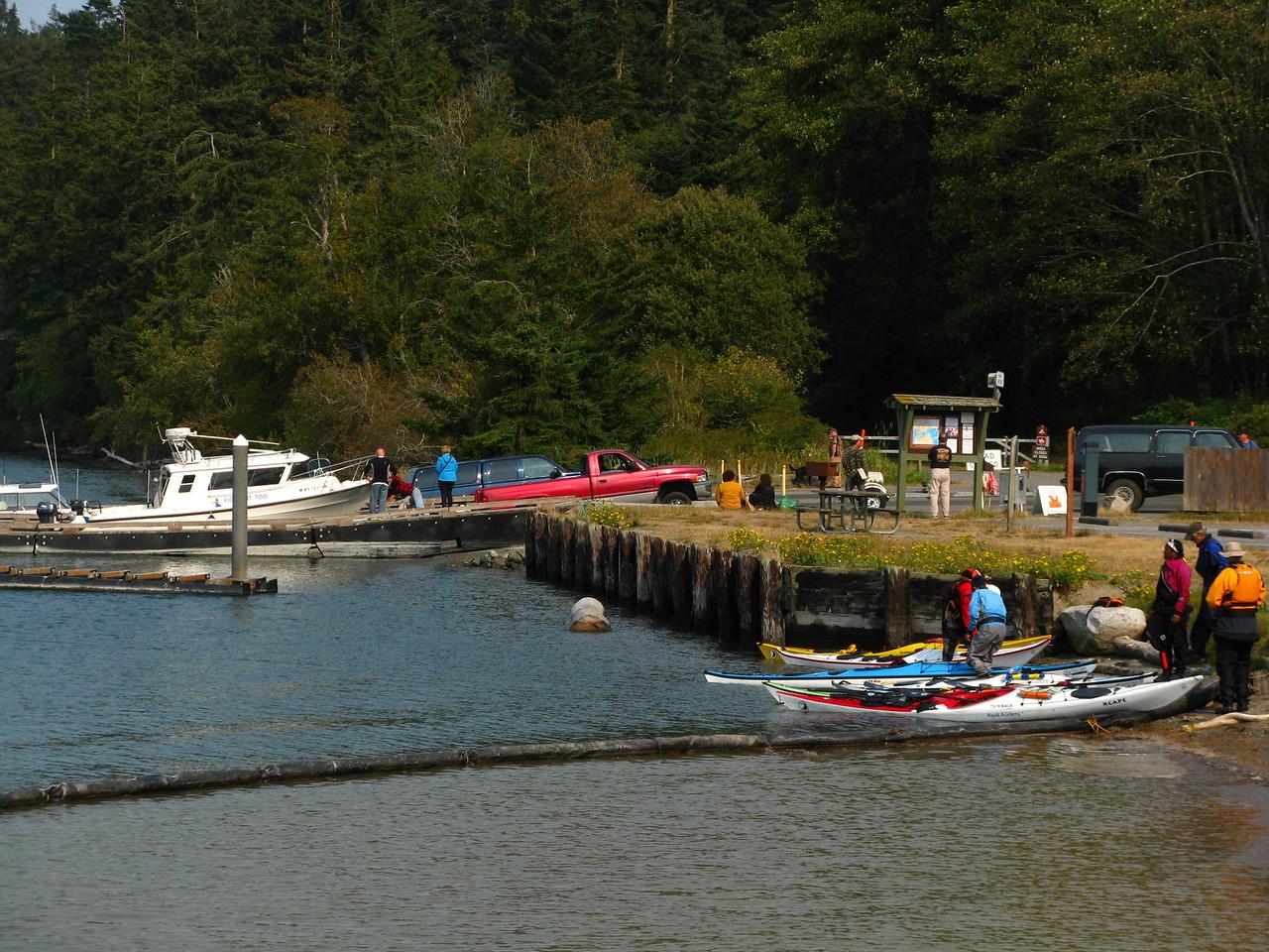 2012-09-23 Cornet Bay 083