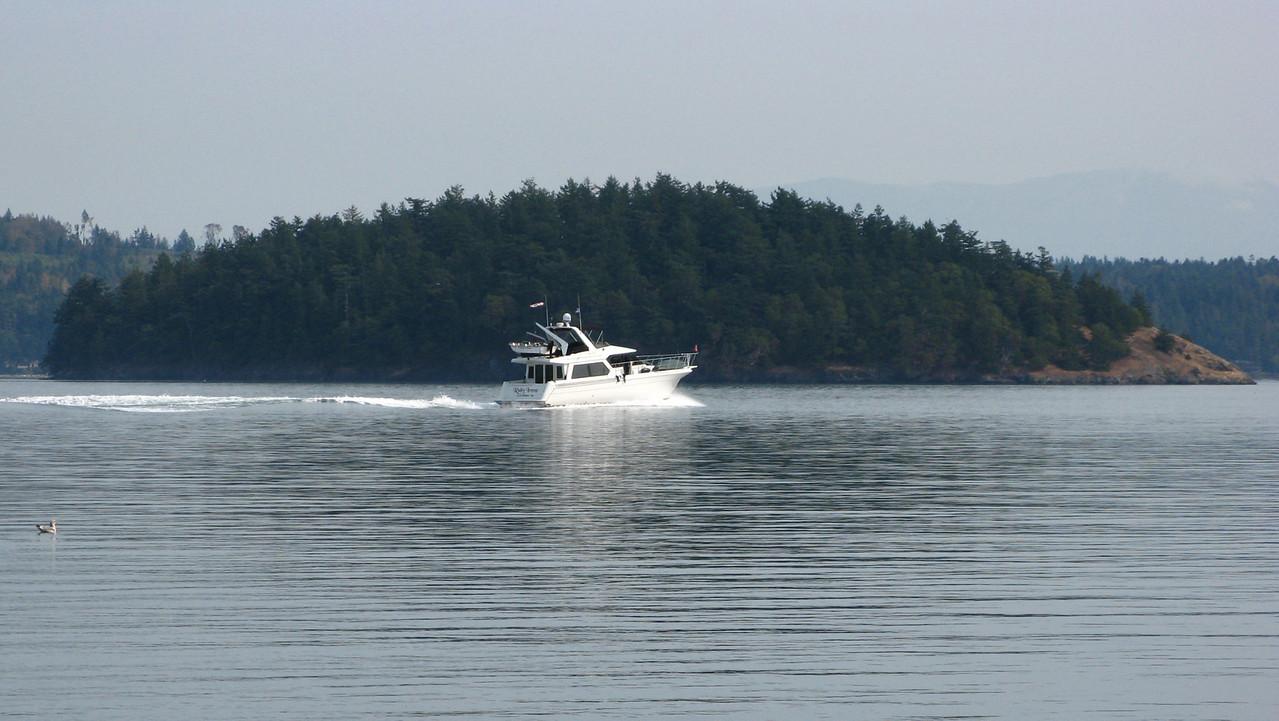 2012-09-23 Cornet Bay 031