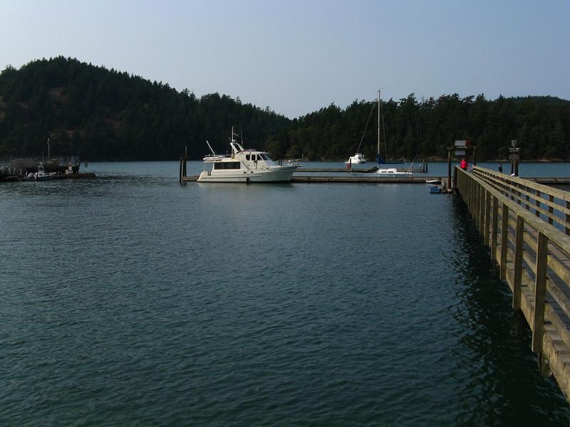 2012-09-23 Cornet Bay 082