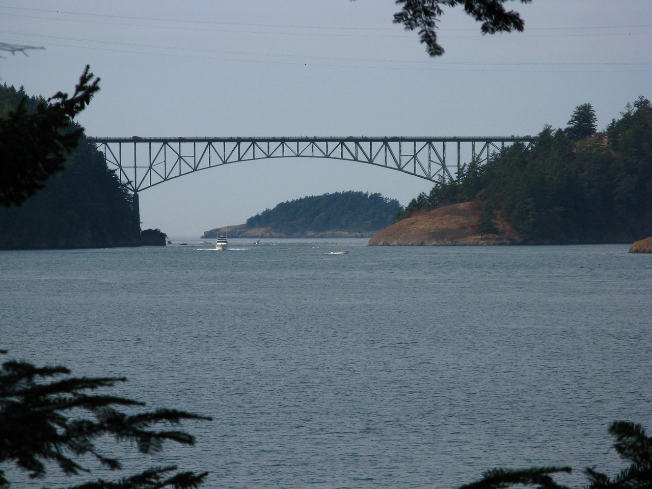 2012-09-23 Cornet Bay 010