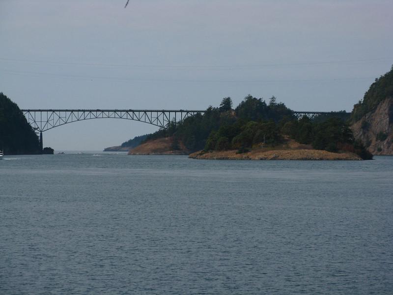 2012-09-23 Cornet Bay 012