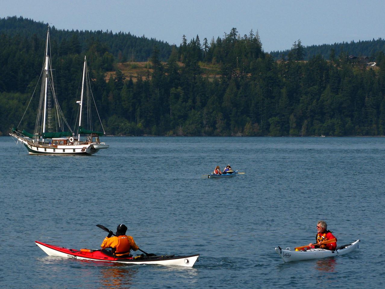 2012-09-23 Cornet Bay 087