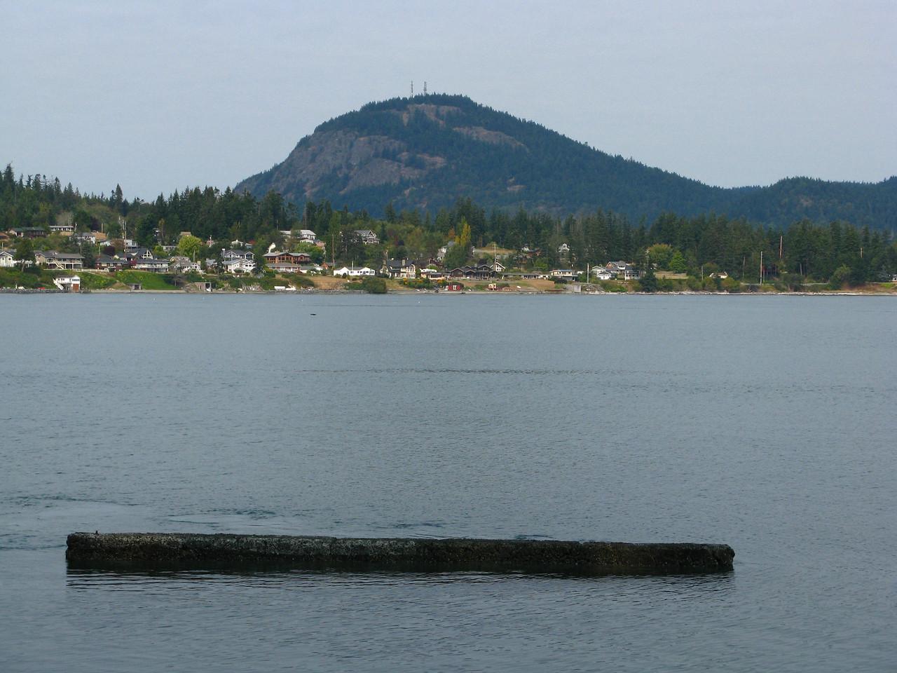 2012-09-23 Cornet Bay 023