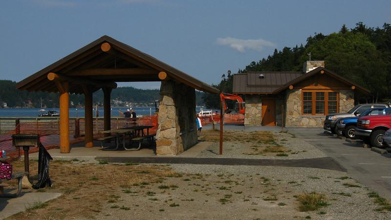2012-09-23 Cornet Bay 081