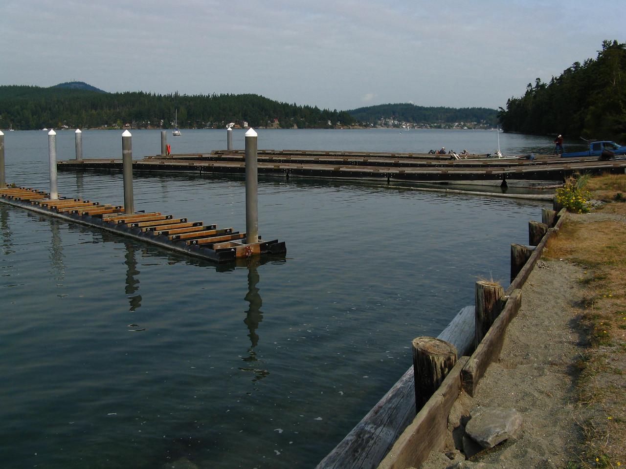2012-09-23 Cornet Bay 005