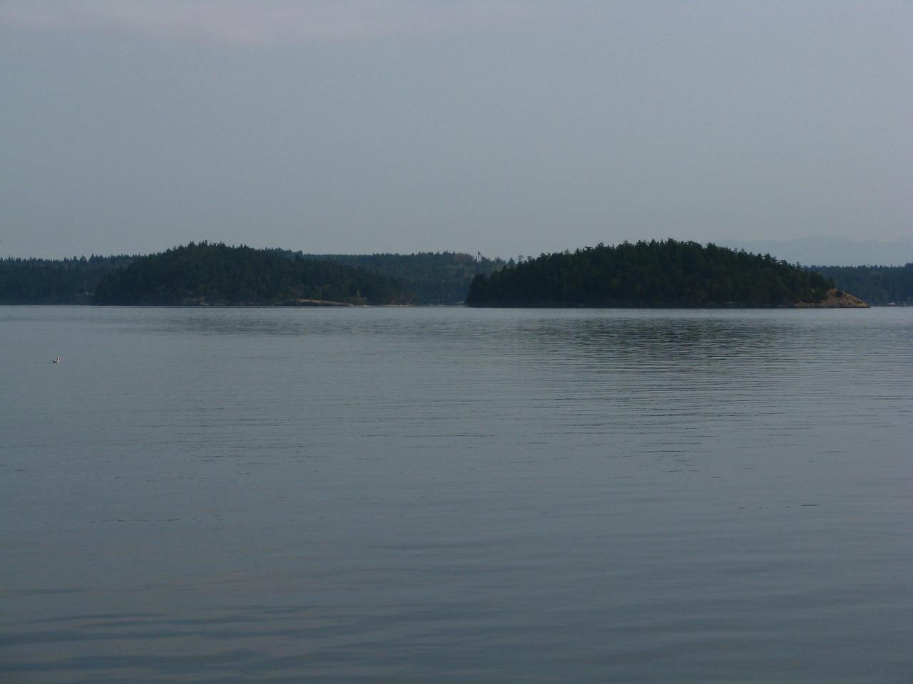2012-09-23 Cornet Bay 028