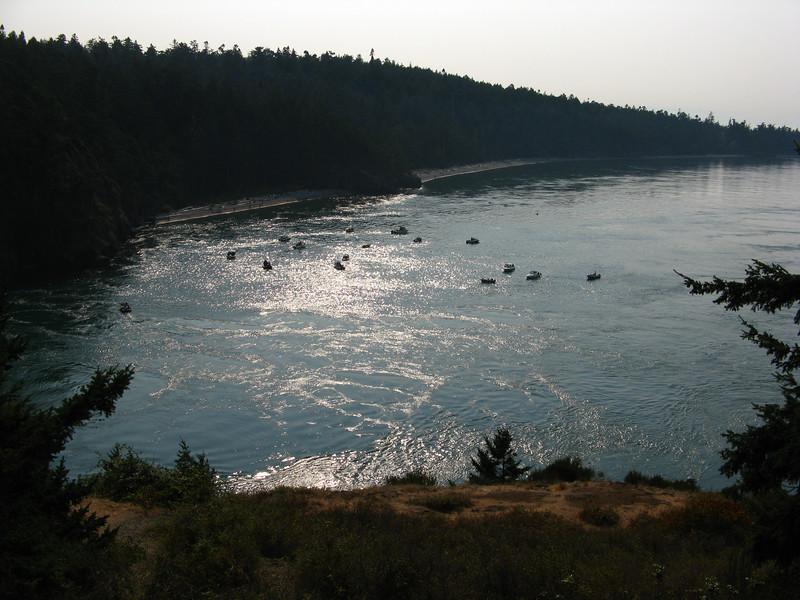 2012-09-23 Cornet Bay 097