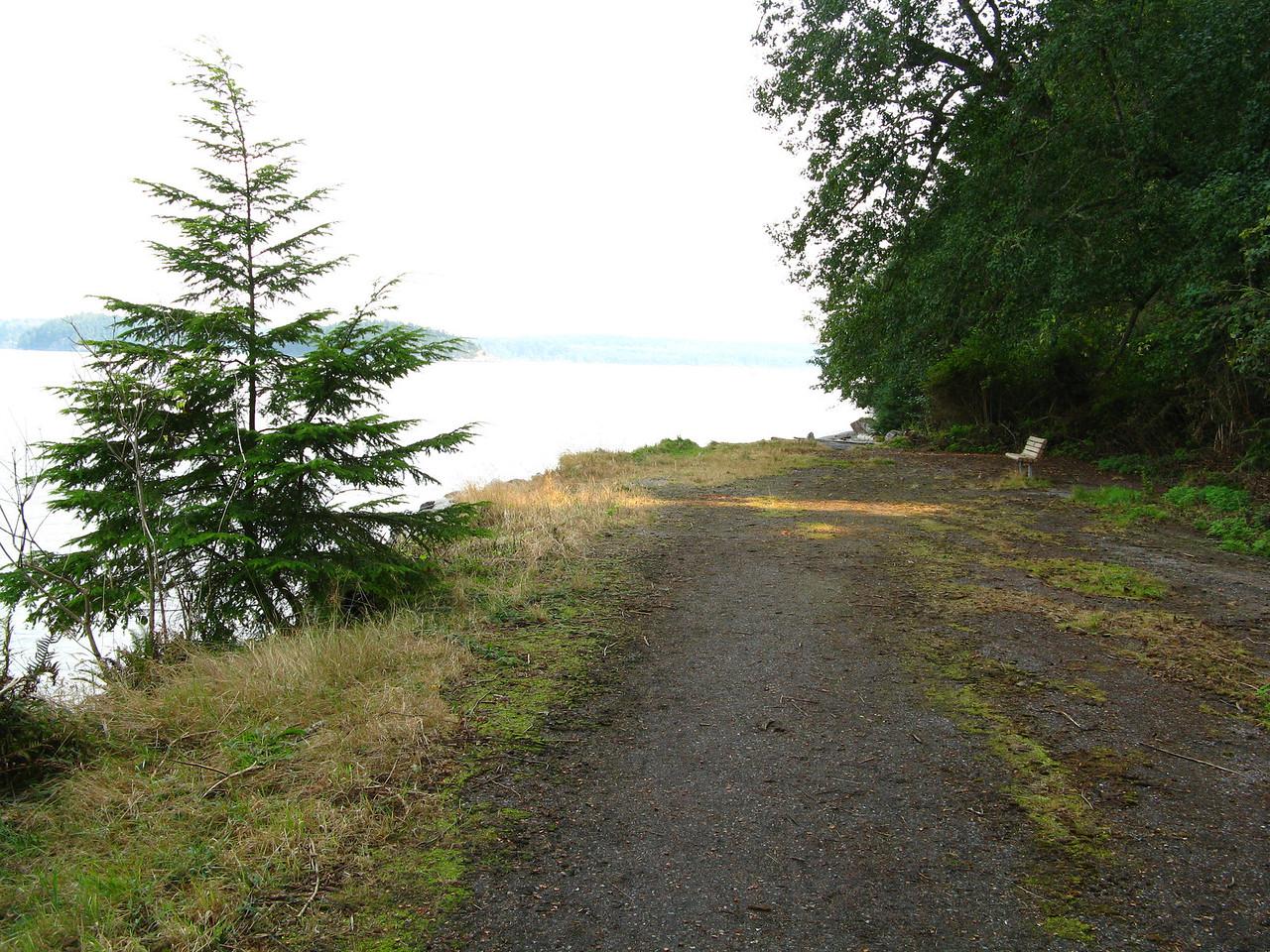 2012-09-23 Cornet Bay 036