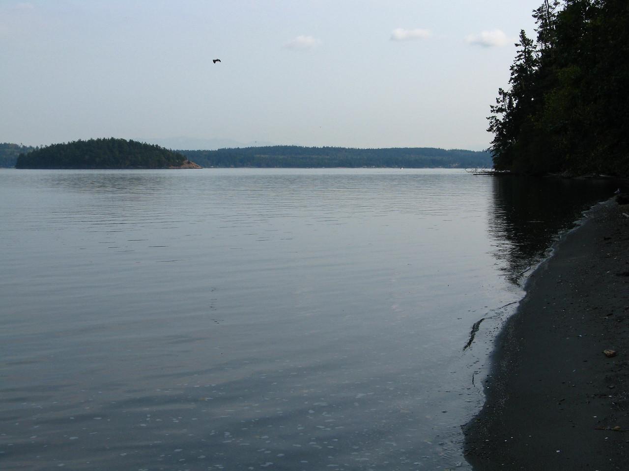 2012-09-23 Cornet Bay 025