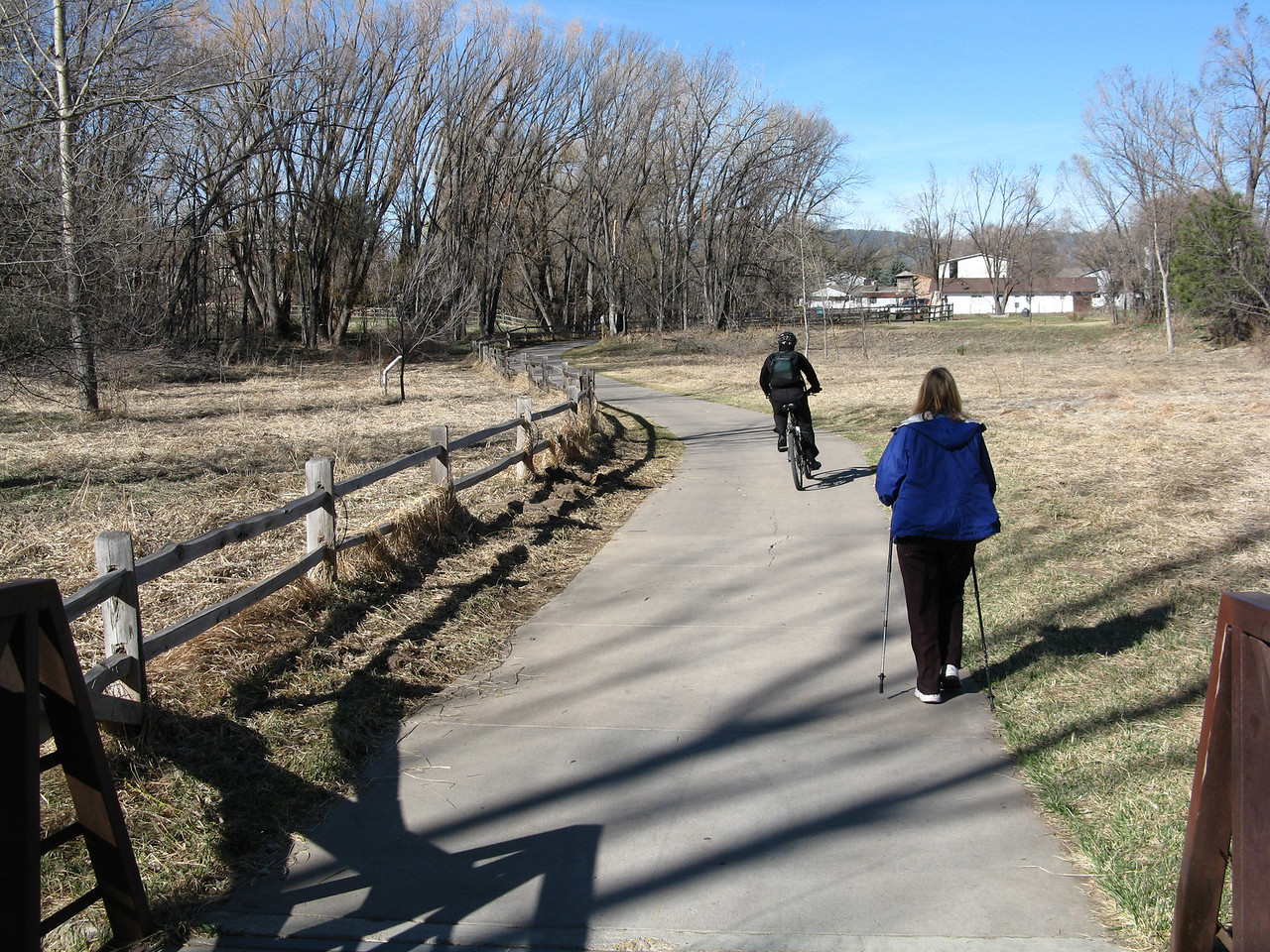 12-03-21 Ft Collins 005