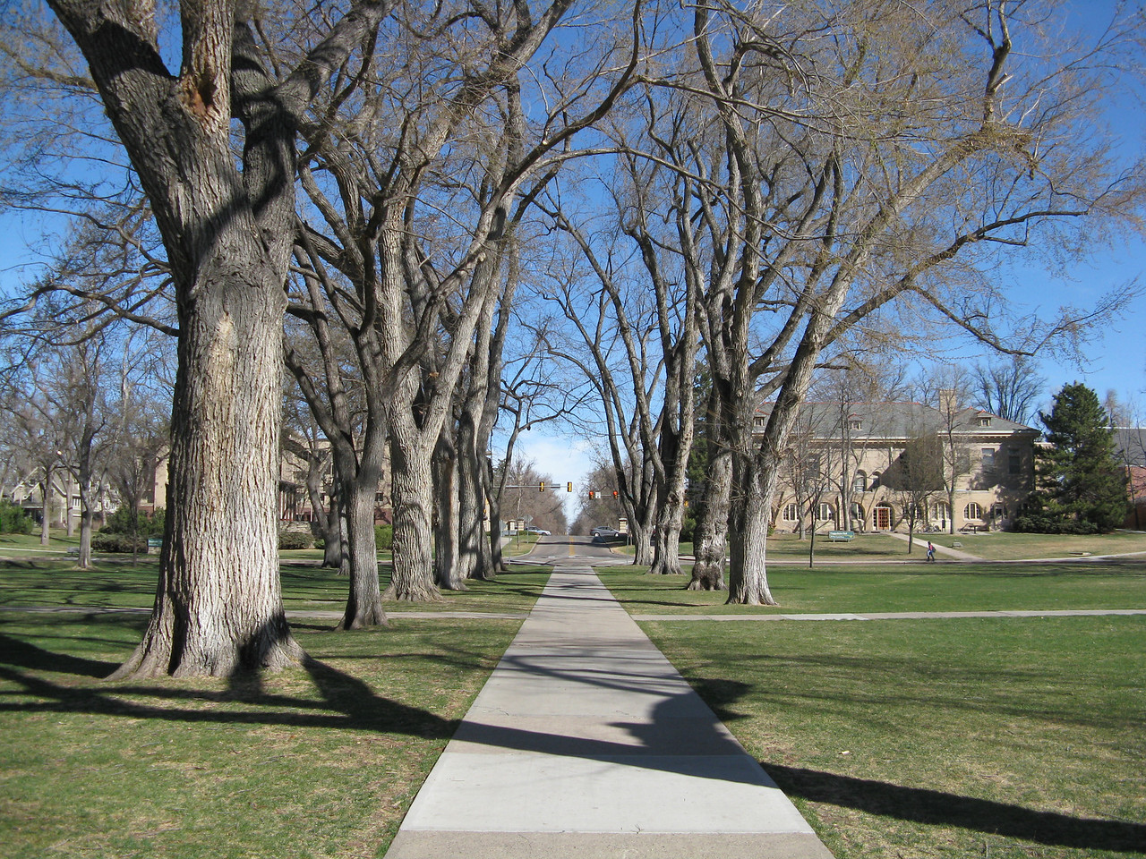 12-03-21 Ft Collins 018