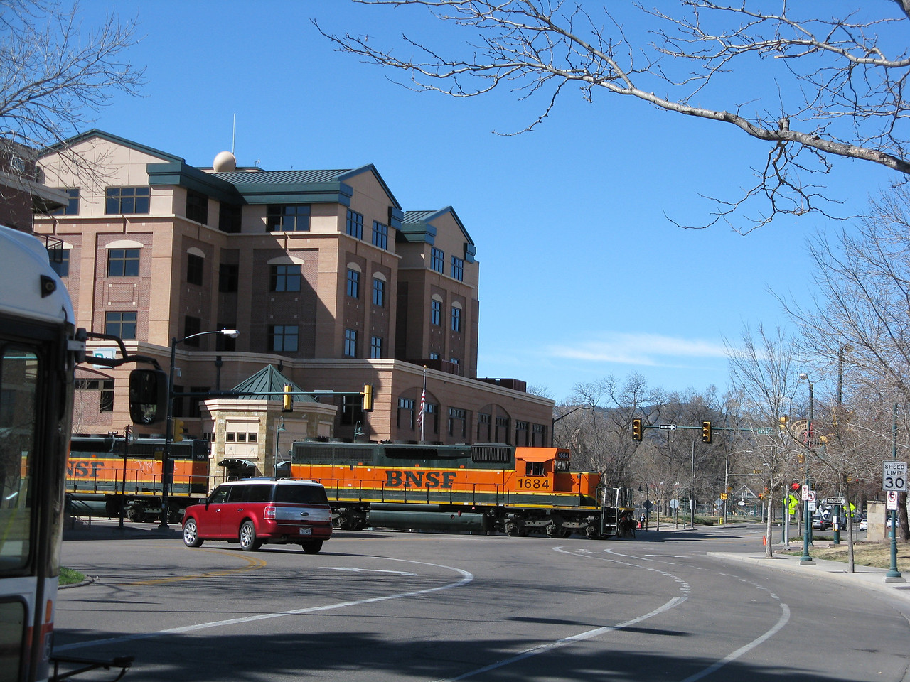 12-03-21 Ft Collins 019