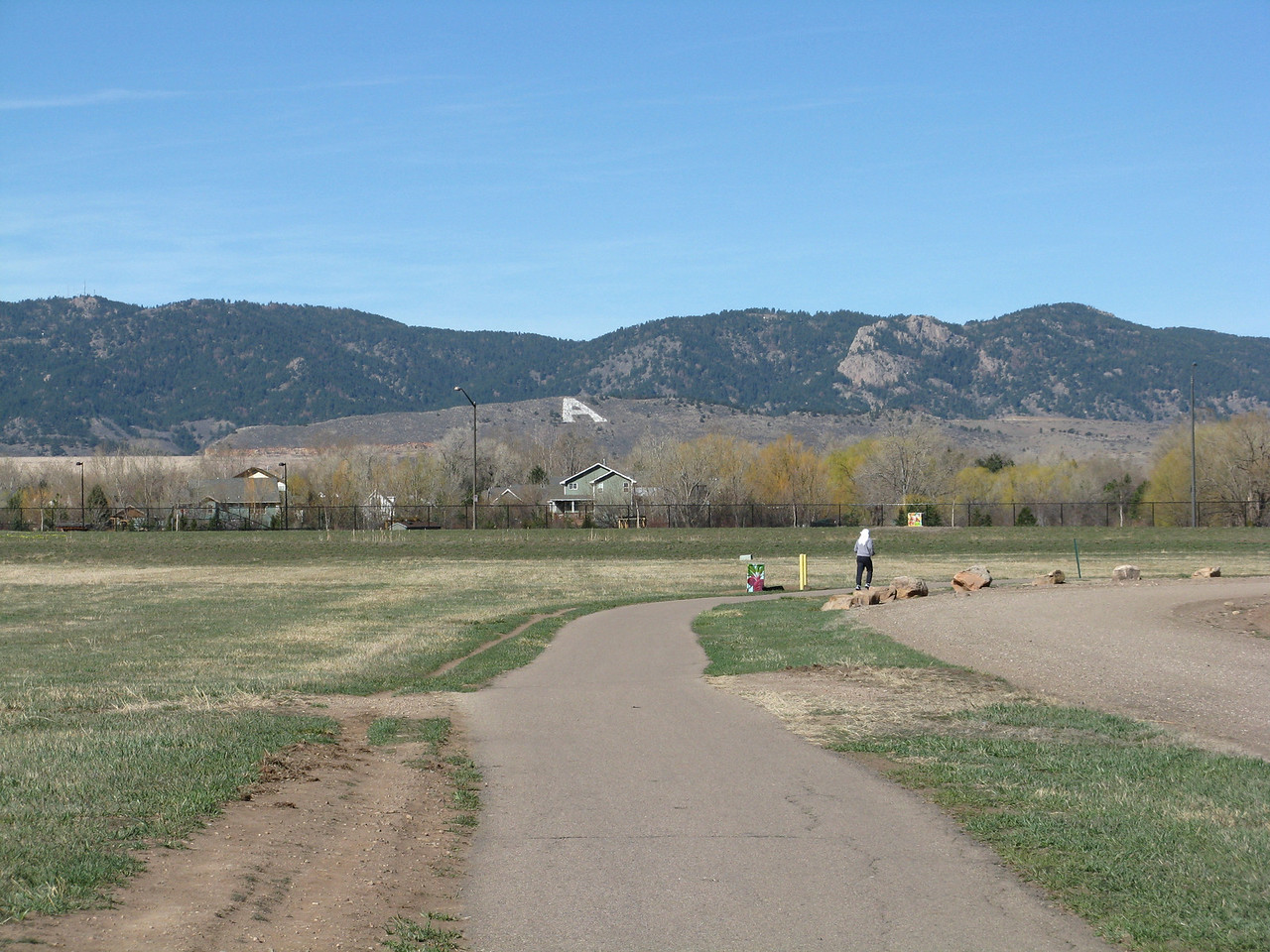 12-03-21 Ft Collins 009
