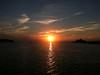 Quissett at Sunset