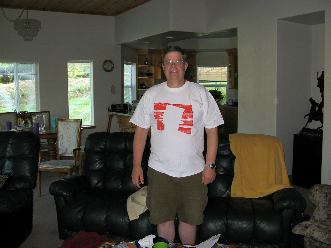 2012-08-19 Lvnwrth 002