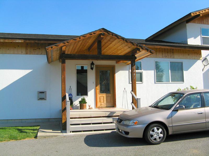 2012-08-18 Lvnwrth 005