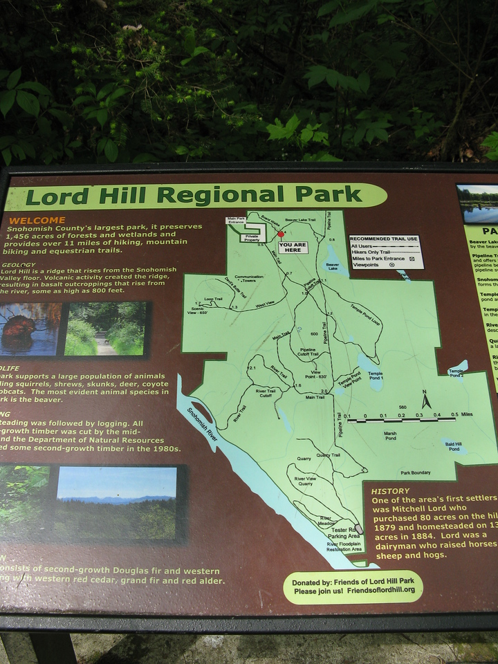 12-05-27 Lord Hill 002
