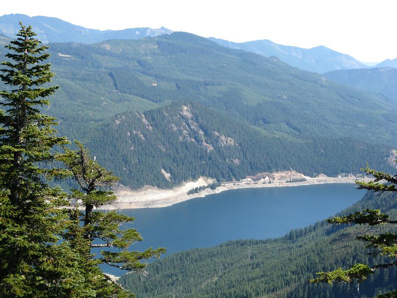 2012-09-02 Mt Cath 035