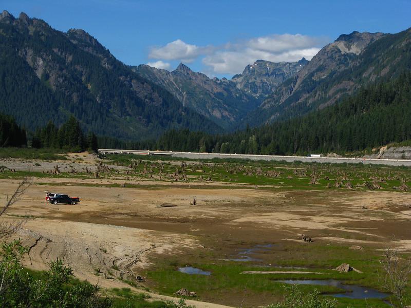 2012-09-02 Mt Cath 128