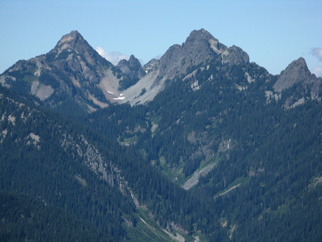 2012-09-02 Mt Cath 019