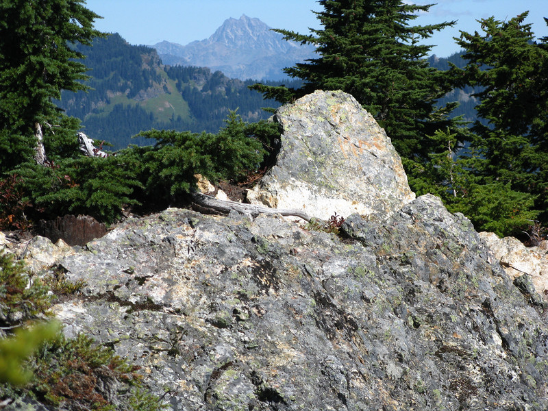 2012-09-02 Mt Cath 078
