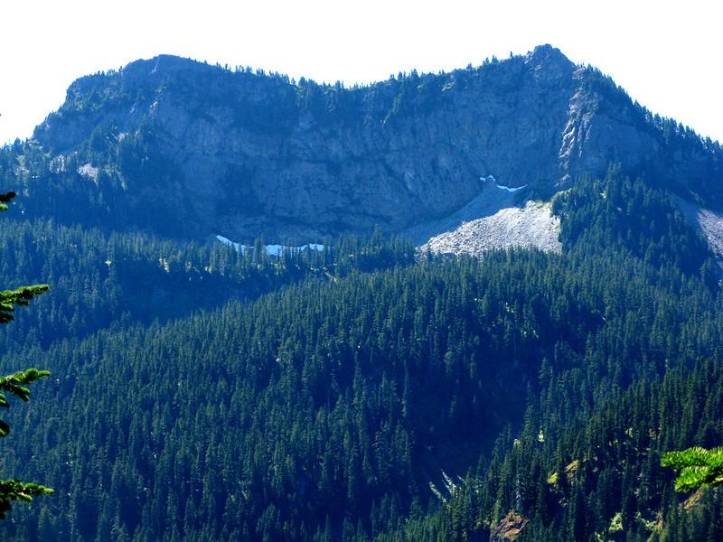 2012-09-02 Mt Cath 003