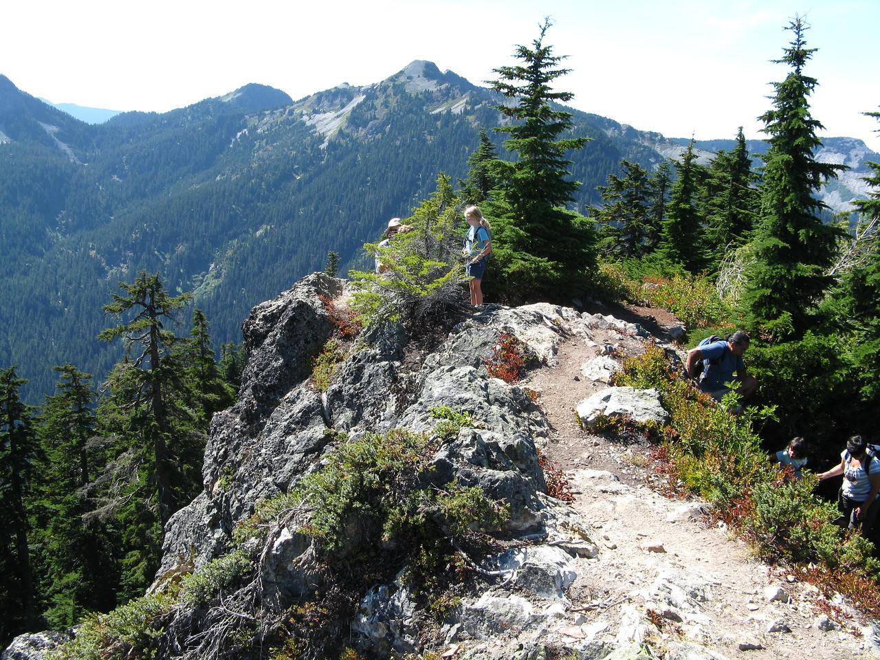 2012-09-02 Mt Cath 030