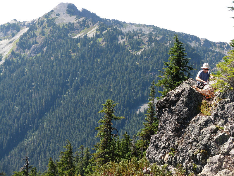 2012-09-02 Mt Cath 036