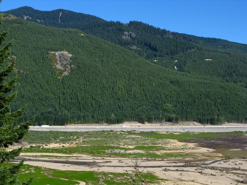 2012-09-02 Mt Cath 124