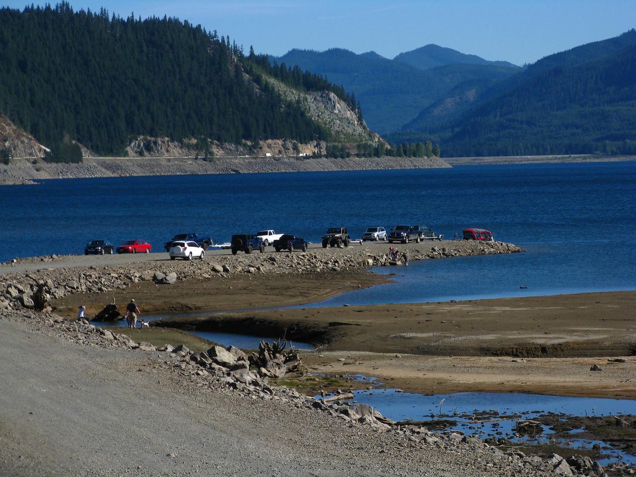2012-09-02 Mt Cath 125