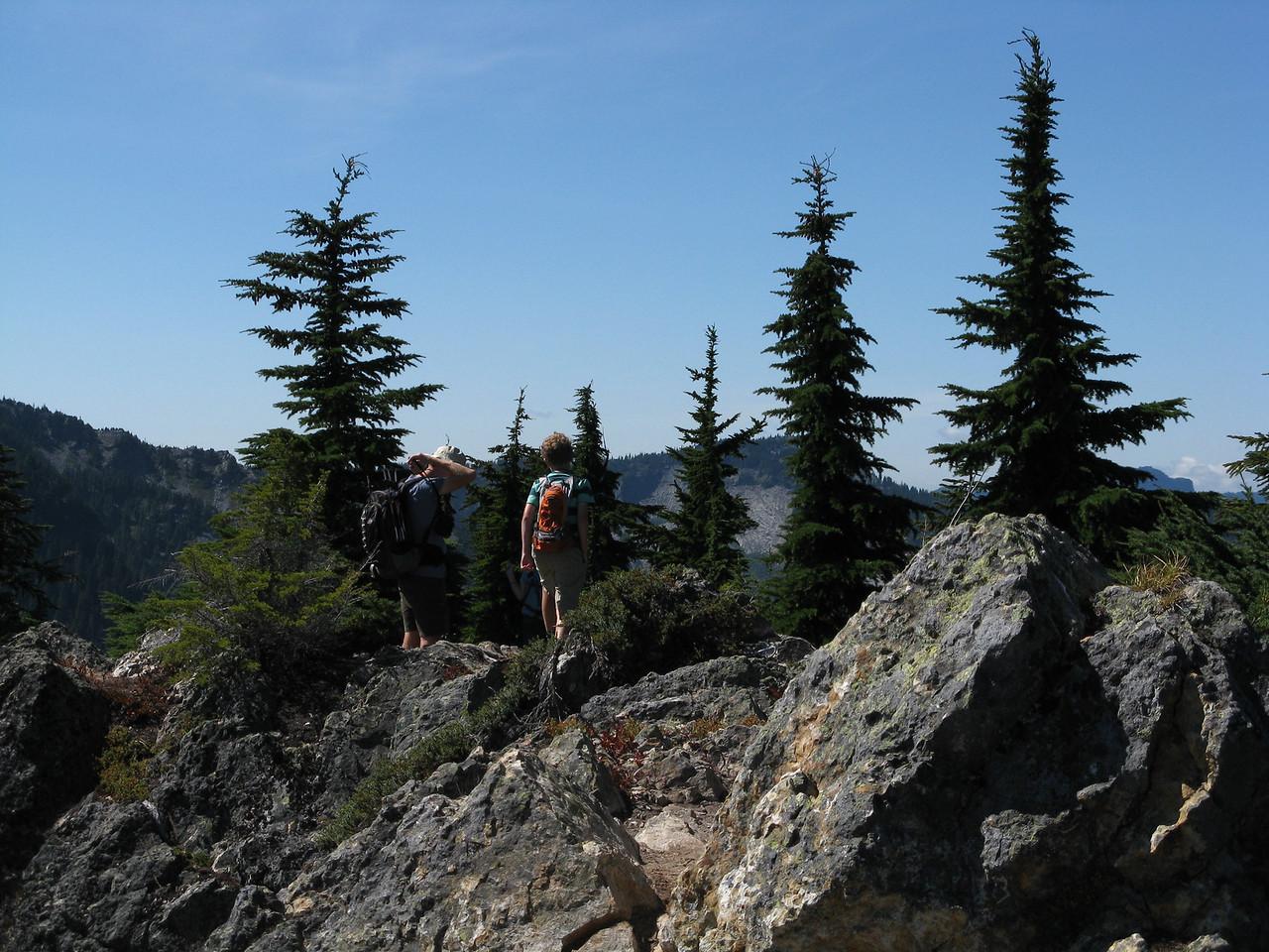2012-09-02 Mt Cath 040