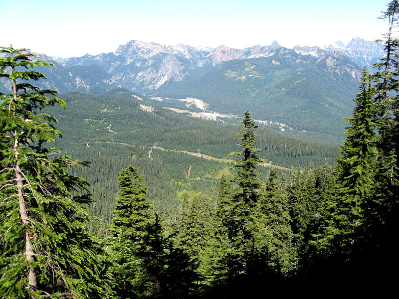 2012-09-02 Mt Cath 017
