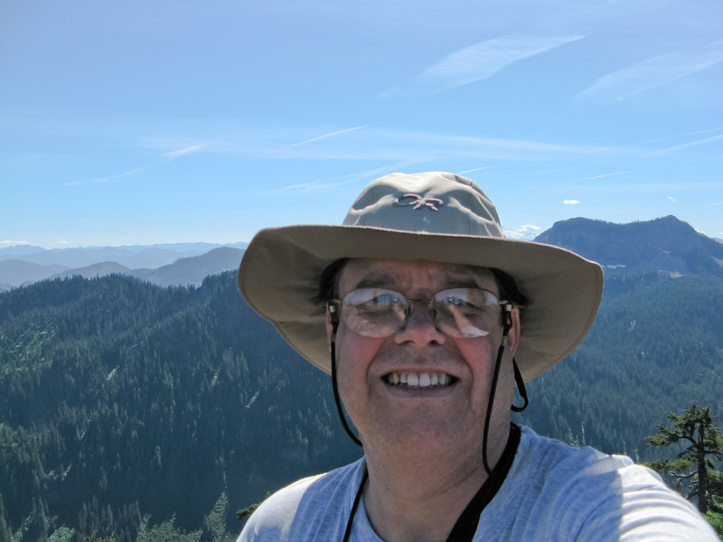 2012-09-02 Mt Cath 057
