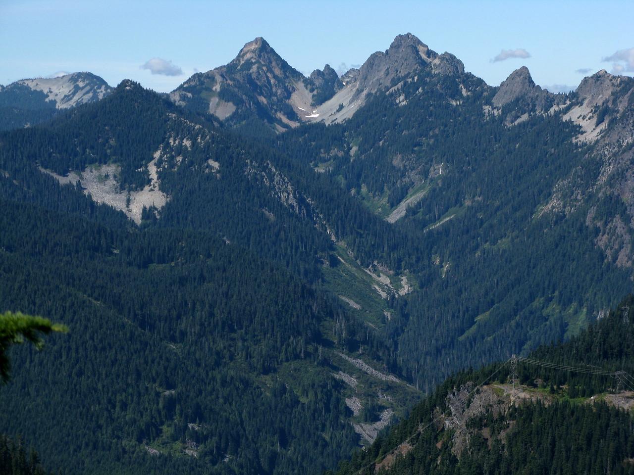 2012-09-02 Mt Cath 069