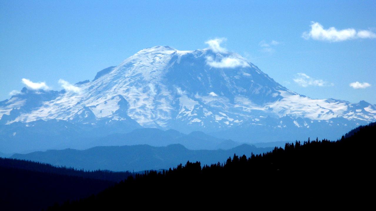 2012-09-02 Mt Cath 027