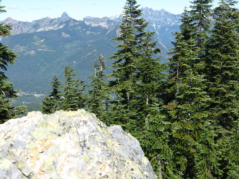 2012-09-02 Mt Cath 032