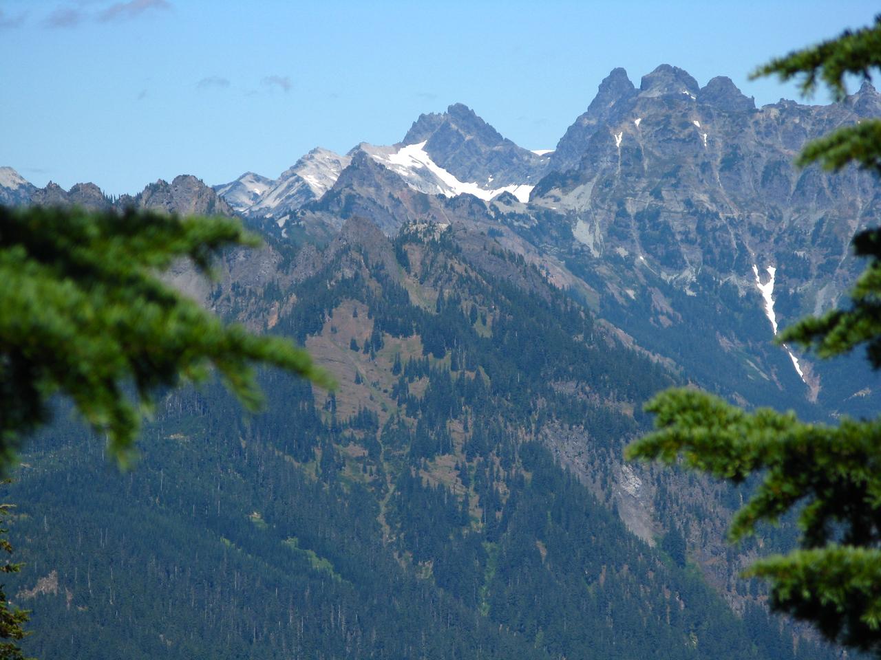 2012-09-02 Mt Cath 079