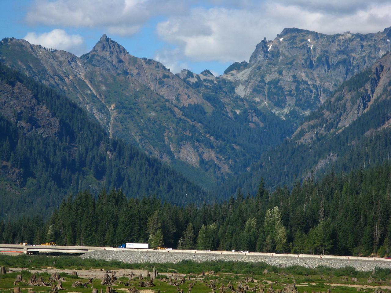 2012-09-02 Mt Cath 129