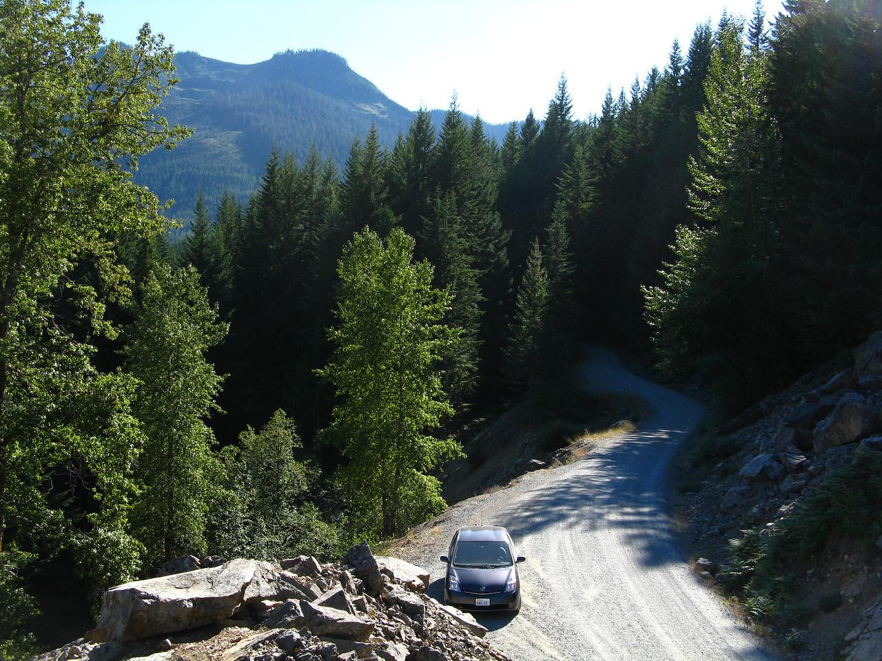 2012-09-02 Mt Cath 122