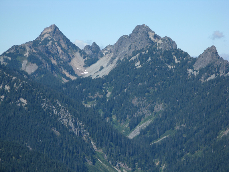 2012-09-02 Mt Cath 026