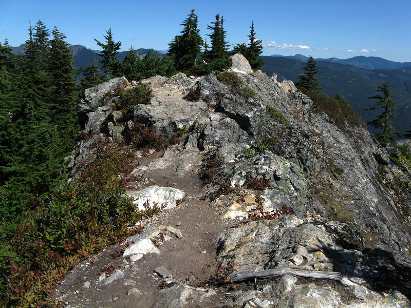 2012-09-02 Mt Cath 066